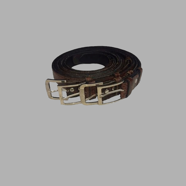 belts for men designer leather belts men's apparel men's fashion