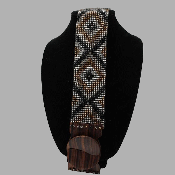 Women Belt-G african design  for women and girls