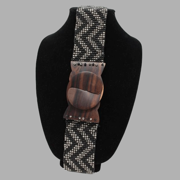 Women Belt-F african design for women and girls