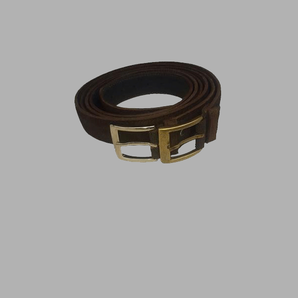 belts for mens designer leather belts african design high quality in dark brown color