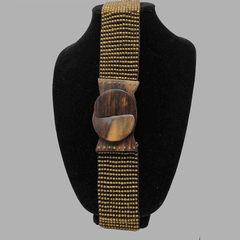 Women Belt-E african design for women and girls