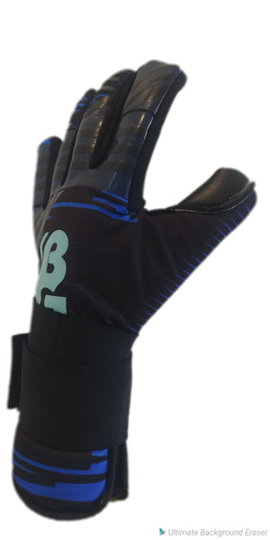 HOW DO I KNOW WHAT GOALKEEPER GLOVES TO PICK?