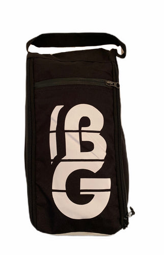 BG Glove Bag-New
