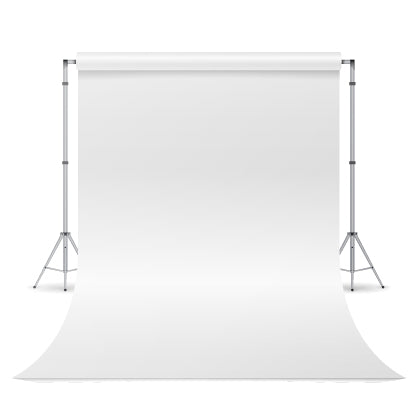 Heavy Duty Backdrops
