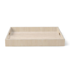 Birchwood Tray