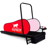 dogPACER LF 3.1 Dog Treadmill