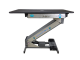 Groomers Best Low Profile Electric Grooming Table
