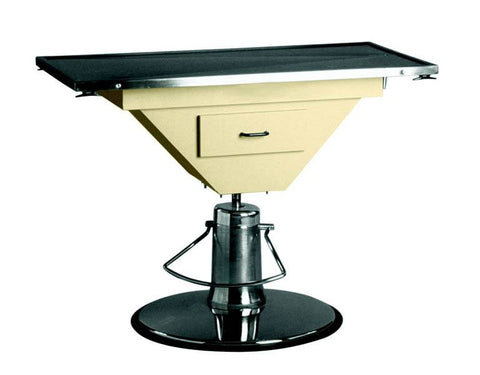 Petlift VetLine Classic Exam Table