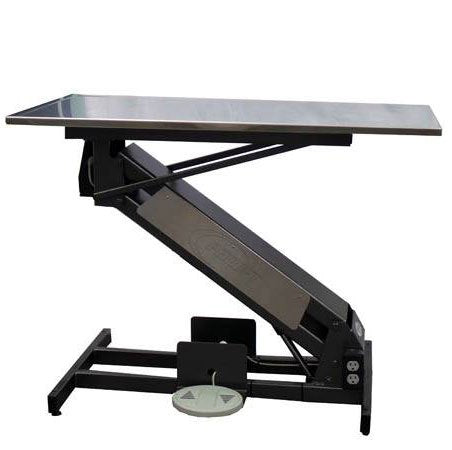 Petlift LowMax Exam ET Electric Lift Table