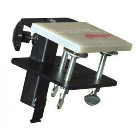 Groomers Helper 1ʺ Locking Steel Clamp - Standard