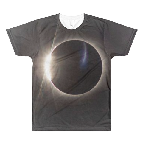 The Eclipse T-Shirt