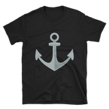 Anchor Emoji T-Shirt