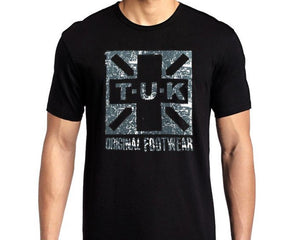 The Original T.U.K.  Men's T-Shirt