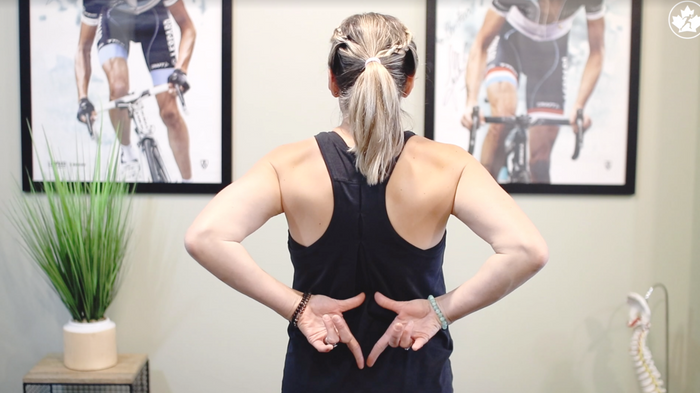 Myofascial Release & RAD Recovery Round Bundle