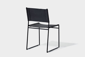 Willy Sling Dining Chair