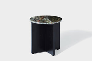Bob Side Table Round