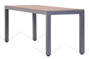 Outdoor Mimi Dining Table Rectangle