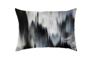 Altissimo Decor Pillow