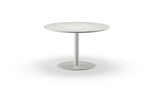 Bob Dining Table Round