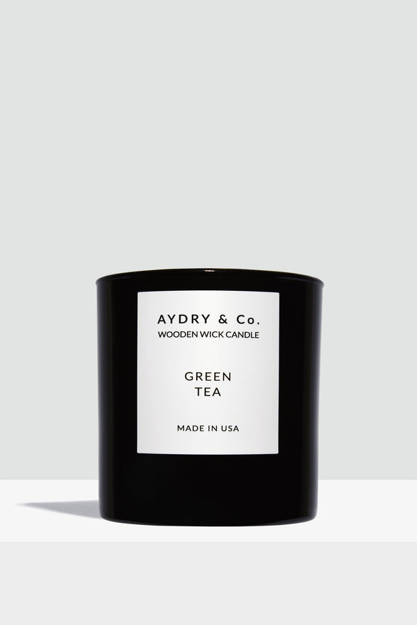 Aydry & Co Candles