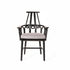Amarta Dining Chair