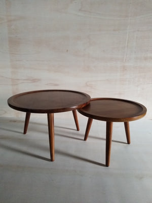 Sena Coffee Table