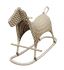 products/Lumping_Rocking_Horse_Natural.png