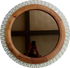 products/Matahari_with_brown_mirror.png