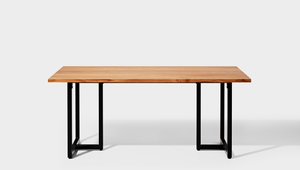 Suzy Dining Table Rectangle