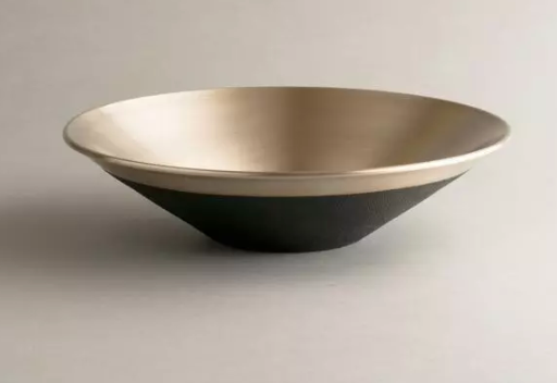 New Moon Bowl