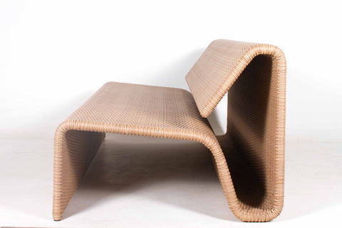 Inge Outdoor Chair