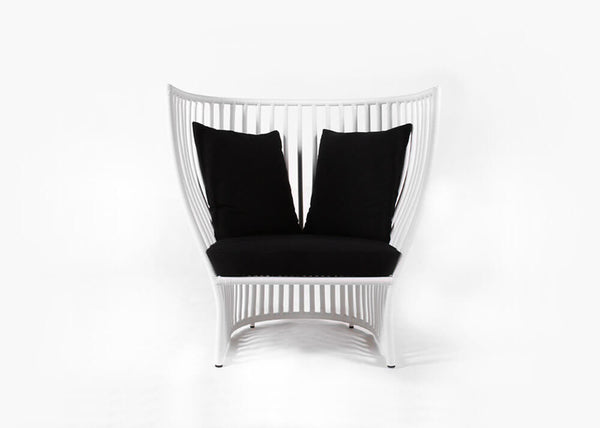 Kearra Lounge Chair