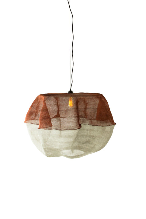 Awan Pendant Light
