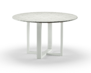 Suzy Dining Table Round