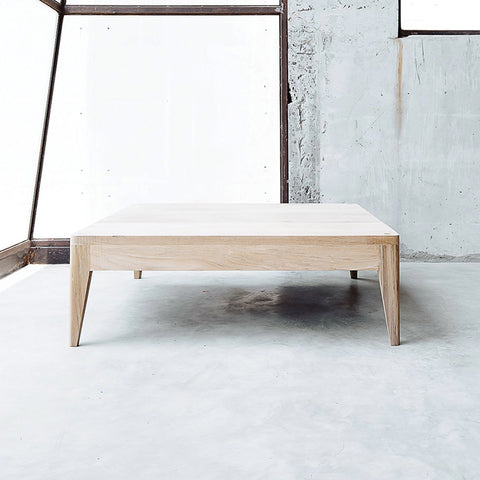 Lula Coffee Table