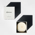 products/studio-stockhome-tuberose-1600x1600.jpg