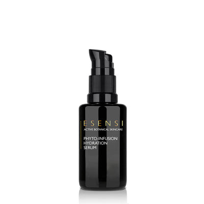 Phyto-Infusion Hydration Serum
