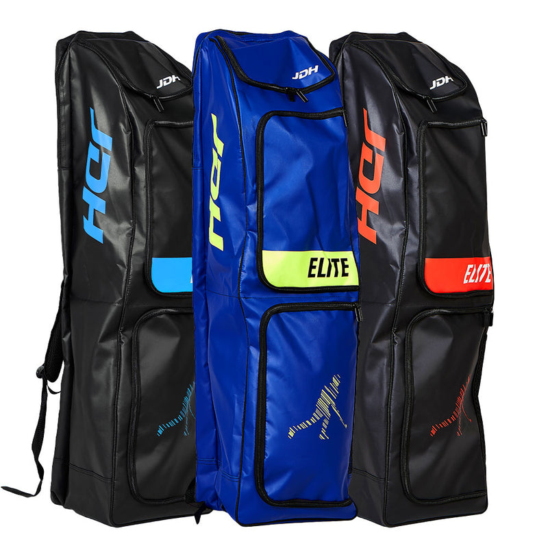 Elite Bag (2019) Tarpaulin