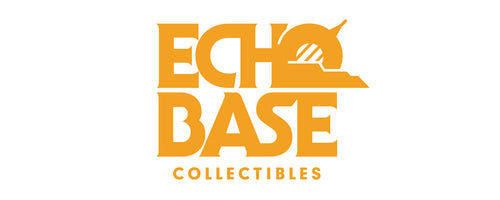 echo base collectibles