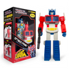 Transformers Super Cyborg - Optimus Prime (G1)