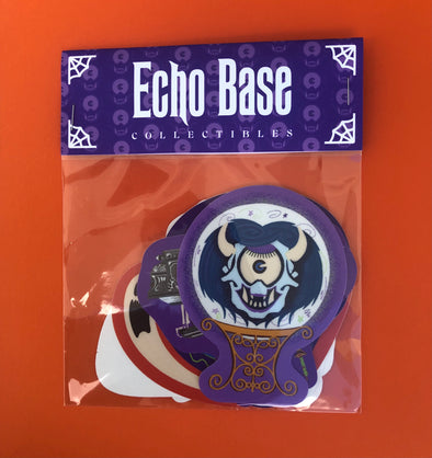 LEGO exclusive Star Wars