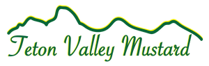 Teton Valley Mustard
