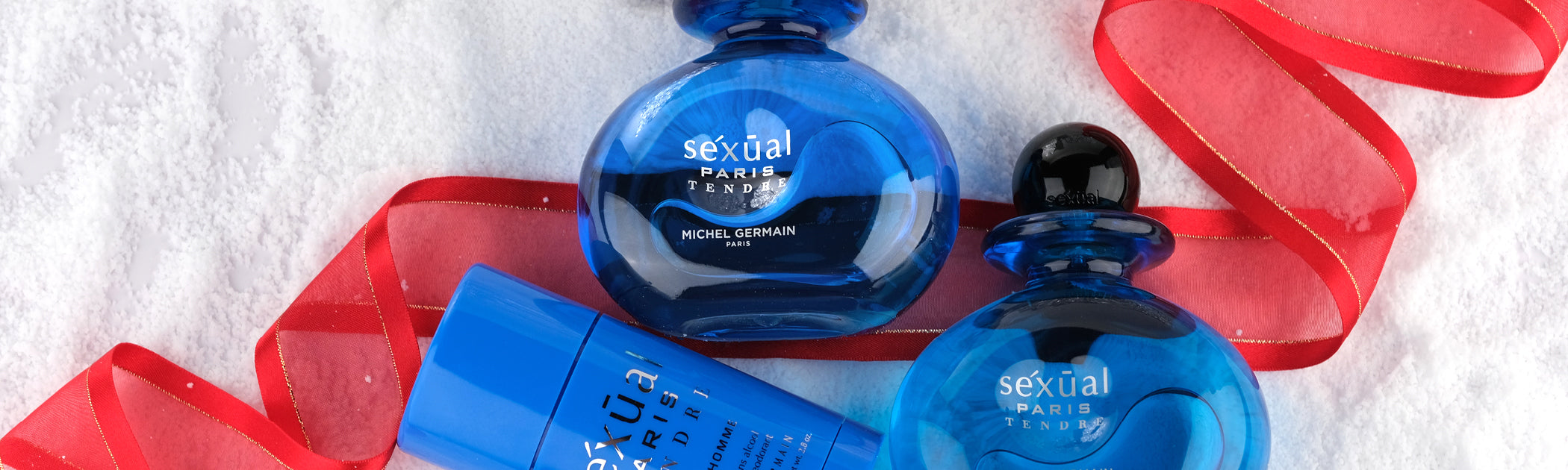 michel-germain-sexual-colognes-collection-banner