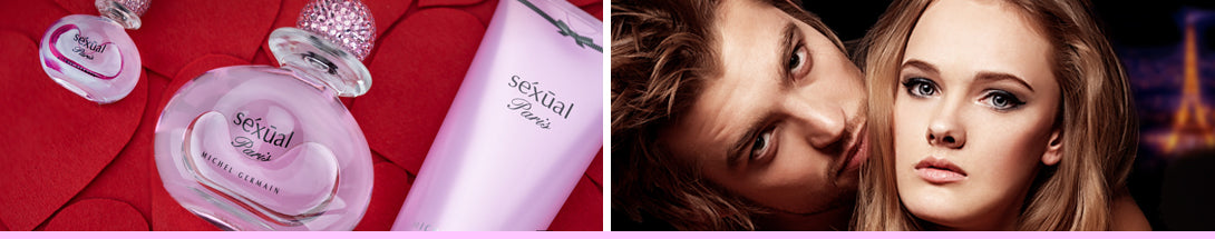 valentines-day-sexual-perfume-collection-banner