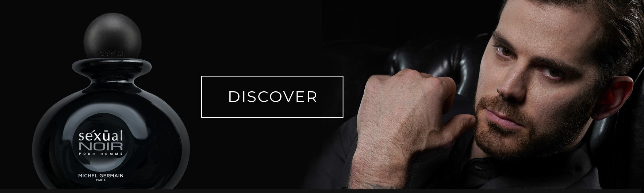 michel-germain-sexual-noir-pour-homme-discovery-banner-mobile