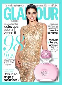 michel-germain-sexual-press-glamour-mexico-1