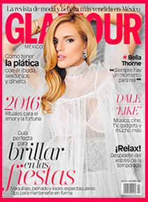 michel-germain-sexual-press-glamour-mexico-3
