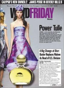 michel-germain-sexual-press-wwd-friday