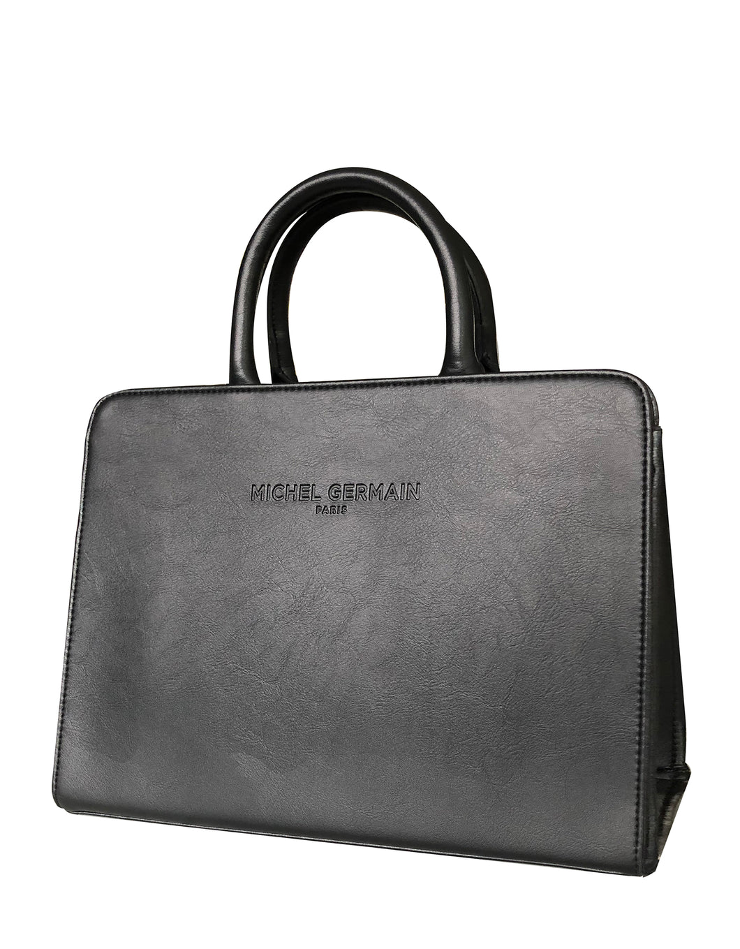 Michel Germain Designer Handbag