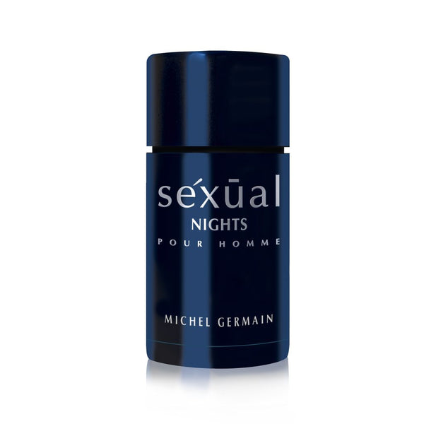 Michel Germain Sexual Nights Pour Homme Deodorant